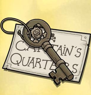 captain-quarters-key
