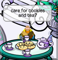 cookie and tea copy