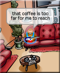 far coffee