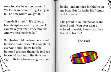 friendship-braclet