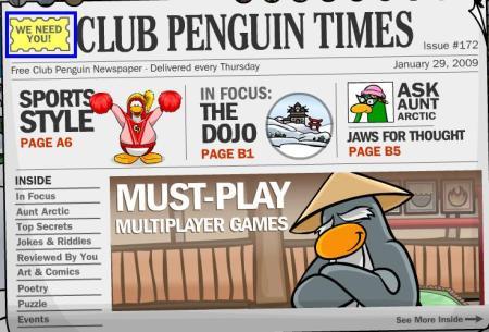 newspaper-cheat1