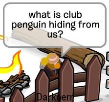 clubpenguinhiding