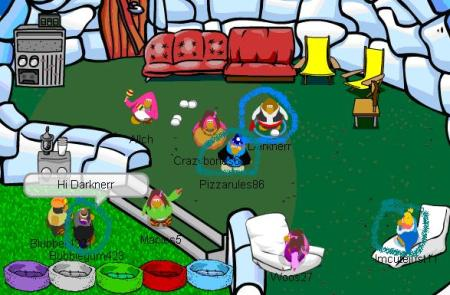 2000-hits-party-igloo