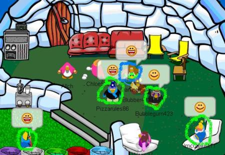 2000-hits-party-igloo1