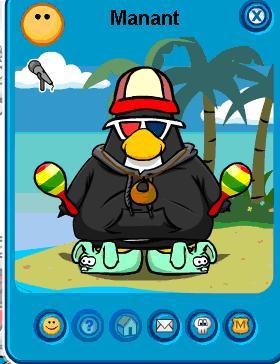 rare-penguin7