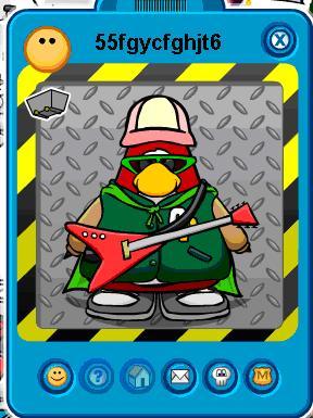 rare-penguin11