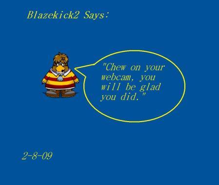 blazekick2-says
