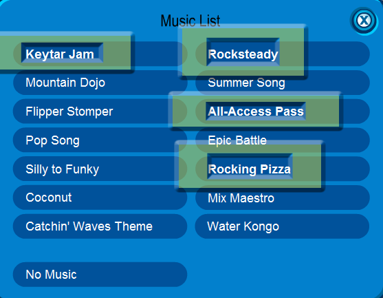 musiclist2