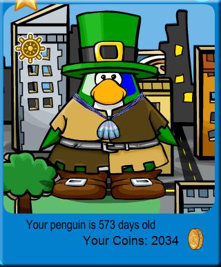 penguincontest1