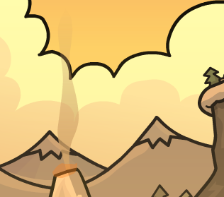 volcanozoom