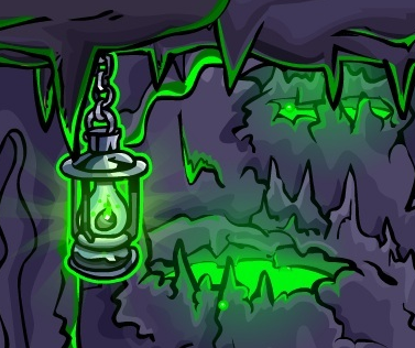 limegreenlight